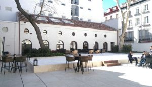 hotel_melia_palacio_de_los-duqes_dos_cielos_te_veo_en-_madrid.jpg