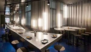restaurante_BarraM_para_conocer_2017_te_veo_en_madrid