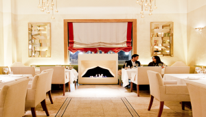 restaurante_du_liban_san_valentin_2017_te_veo_en_madrid