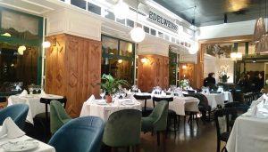 restaurante_edelweiss_comedor_te_veo_en_madrid.jpg