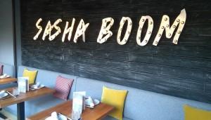 restaurante_sashaboom_logo_te_veo_en_madrid
