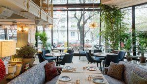 restaurante_sushitacafe_de_moda_2017_te_veo_en_madrid.jpg
