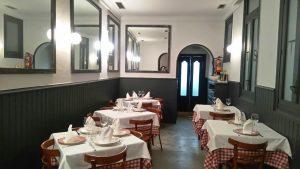 restaurante_la_tasca_suprema_sala_te_veo_en_madrid.jpg