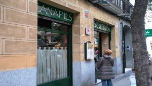 La_taberna_de_buendi_en_la_ruta_de_doctor_castelo_te_veo_en_madrid.jpg
