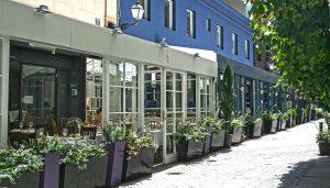 taberna_los_gallos_terraza_callejon_te_veo_en_madrid.jpg