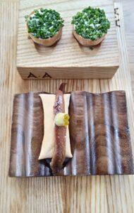 restaurante-arima-basque-gastronomy-gilda-te-veo-en-madrid.jpg