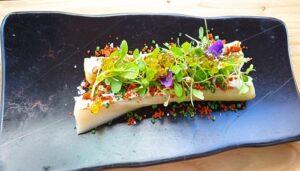 restaurante-arima-basque-gastronomy-puerro-te-veo-en-madrid.jpg