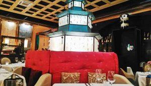 restaurante_asia_gallery_rincon_te_veo_en_madrid.jpg