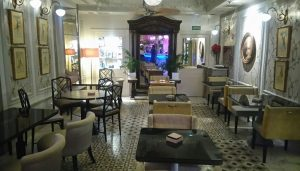 restaurante_cafe_de_oriente_salon_te_veo_en_madrid.jpg