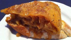 los_mejores_pinchos_de_tortilla_de_madrid_restaurante_juana_la_loca_te_veo_en_madrid.jpg