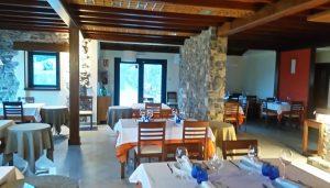 restaurante_mar_ame_rodiles_villaviciosa_asturias_te_veo_en_madrid.jpg
