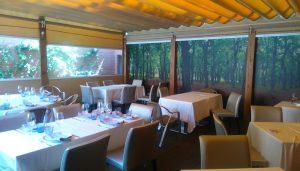 restaurante_sal_negra_terraza_convertible_te_veo_en_madrid.jpg