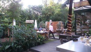 terraza_restaurante_thewarehouse_te_veo_en_madrid.jpg