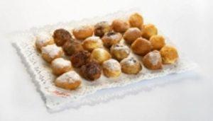 postres-tipicos-buñuelos-dia-de-los-santos-mallorca-te-veo-en-madrid.jpg