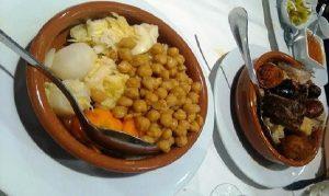 restaurante_casa_maravillas_cocido_te_veo_en_madrid.jpg