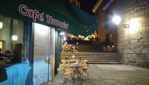 estaurante-cafe-del-nuncio-fachada-te-veo-en-madrid.jpg