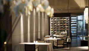 Restaurantes para conocer en 2018. www.teveoenmadrid.com