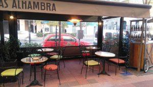 restaurante-dpipo-terraza-te-veo-en-madrid.jpg