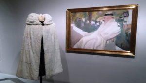 exposición-sorolla-y-la-moda-capa-museo-thysse-te-veo-en-madrid