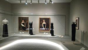 exposición-sorolla-y-la-moda-panoramica-museo-thysse-te-veo-en-madrid