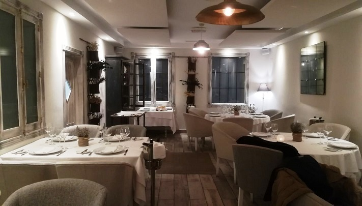 restaurante-kantamelade-sala-te-veo-en-madrid.jpg
