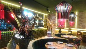 restaurante-buda-feliz-detalle-sala-te-veo-en-madrid.jpg