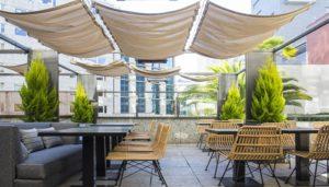 restaurante-pomerania-panoramia-terraza-te-veo-en-madrid