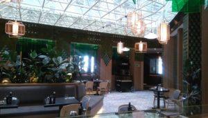 restaurante-hielo-y-carbon-brunch-sala-patio-te-veo-en-madrid.jpg