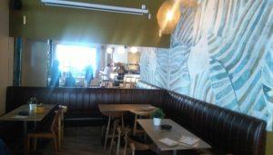 restaurante-quercus-sala-te-veo-en-madrid.jpg