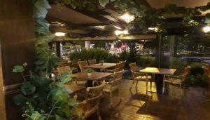 restaurante_flores_de_alcachofa_terraza_te_veo_en_madrid.jpg