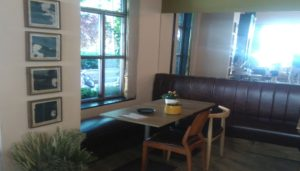 restaurante-quercus-rincon-comedor-te-veo-en-madrid.jpg