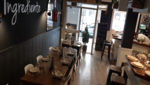 restaurante-el-ingrediente-barra-y-sala-te-veo-en-madrid-1.jpg