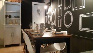 restaurante-el-ingrediente-sala-te-veo-en-madrid.jpg
