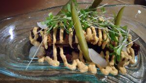 restaurante-el-ingrediente-costilla-te-veo-en-amdrid.jpg