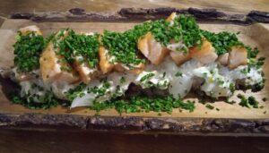 restaurante-el-ingrediente-salmon-te-veo-en-amdrid.jpg