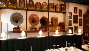 restaurante-casa-galleta-pared-te-veo-en-madrid.jpg