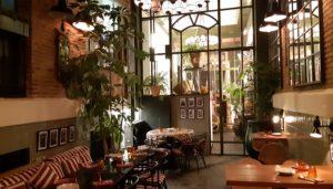 restaurante-fellina-te-veo-en-madrid.jpg