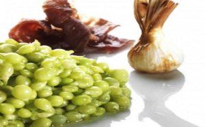 las_mejores_verduras_restaurante_manduca_de_azagra_te_veo_en_madrid.jpg