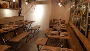 restaurante-caraba-comedor-sala-te-veo-en-madrid.jpg