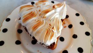 los-mejores-postres-tarta-de-limón-merengue-cristina-oria-te-veo-en-madrid.jpg