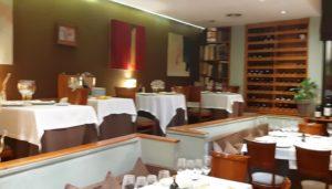 restaurante-arce-sala-te-veo-en-madrid.jpg