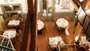 restaurante-sottosopra-la-sala-principal-te-veo-en-madrid.jpg