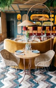 restaurante-botania-detalle-sala-te-veo-en-madrid.jpg
