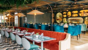 restaurante-botania-vista-sala-te-veo-en-madrid.jpg