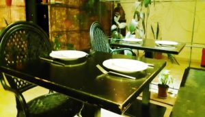 restaurante-crucina-rincon-sala-te-veo-en-madrid.jpg