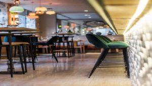restaurante-green-tea-zurbano-detalle-te-veo-en-madrid.jpg