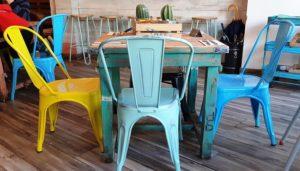 restaurante-lara-grill-sala-te-veo-en-madrid.jpg
