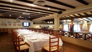 restaurante-meson-de-fuencarral-sala-grupo-te-veo-en-madrid.jpg
