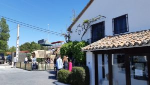 restaurante-meson-de-fuencarral-te-veo-en-madrid.jpg