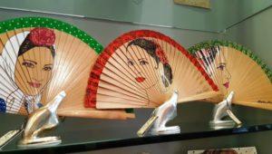 centro-cultural-flamenco-abanicos-te-veo-en-madrid.jpg